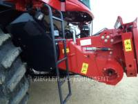 CASE/NEW HOLLAND KOMBAJNY 6140 equipment  photo 3