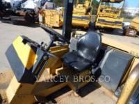 CATERPILLAR COMPACTEURS PS-150C equipment  photo 8