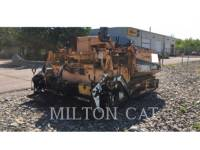 LEE-BOY ASPHALT PAVERS L8000 equipment  photo 4