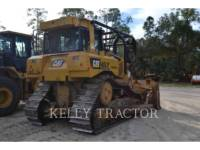 CATERPILLAR TRACK TYPE TRACTORS D6TXL equipment  photo 3