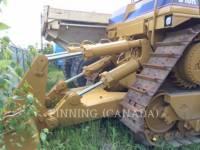 CATERPILLAR TRACK TYPE TRACTORS D10R equipment  photo 5