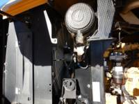 CATERPILLAR ホイール・ローダ/インテグレーテッド・ツールキャリヤ 930K equipment  photo 16