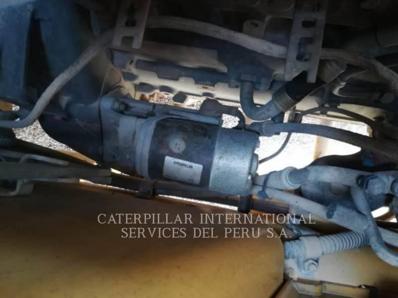 CATERPILLAR TERNE 420F2STLRC equipment  photo 6