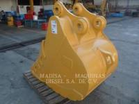 CATERPILLAR WT - BUCKET BUCKET equipment  photo 2