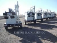 OTHER US MFGRS AUTRES SOLARTOWER equipment  photo 8