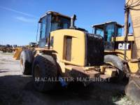 CATERPILLAR WHEEL LOADERS/INTEGRATED TOOLCARRIERS 924G equipment  photo 3