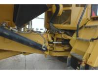 CATERPILLAR ARTICULATED TRUCKS 730C equipment  photo 13