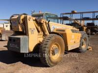 GEHL COMPANY TELEHANDLER DL10L55 equipment  photo 5