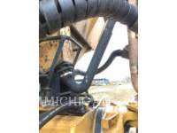 CATERPILLAR ARTICULATED TRUCKS 740 T equipment  photo 21