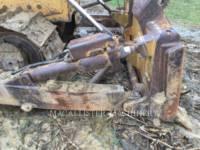 KOMATSU TRACTEURS SUR CHAINES D85E equipment  photo 11