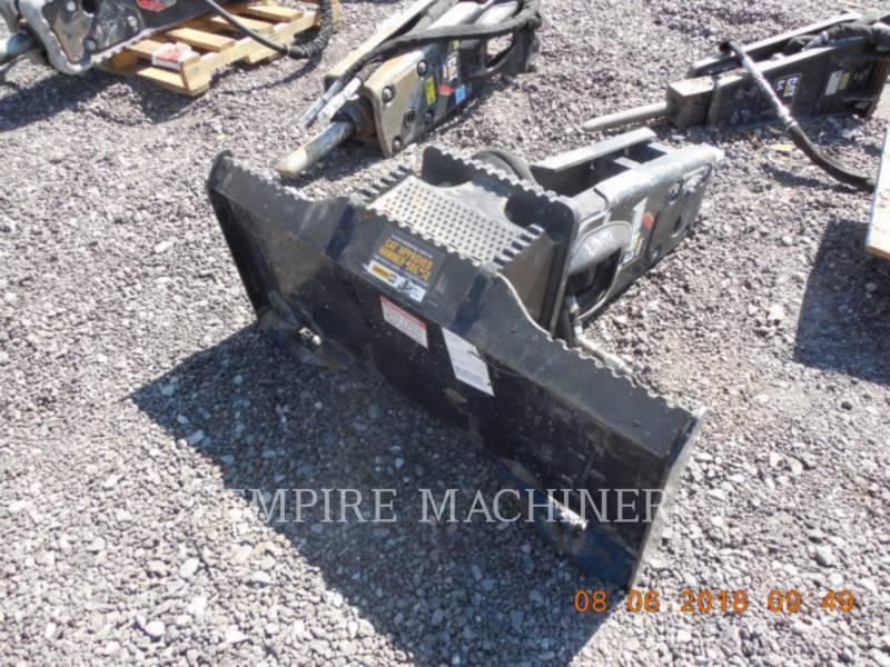 CATERPILLAR WT - MARTEAUX HYDRAULIQUES H65E SSL equipment  photo 4