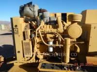 CATERPILLAR AUTRES SR4 GEN equipment  photo 3