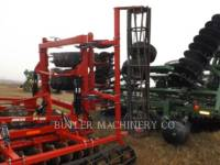 HORSCH ANDERSON AG TILLAGE EQUIPMENT JKR PT300 equipment  photo 5