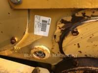 CATERPILLAR WT - WINCH D6T WINCH equipment  photo 4