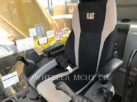 CATERPILLAR EXCAVADORAS DE CADENAS 336E L equipment  photo 10