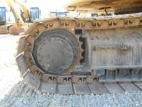 CATERPILLAR KETTEN-HYDRAULIKBAGGER 328DLCR equipment  photo 15