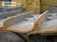 CATERPILLAR TRACK TYPE TRACTORS D6NXLP equipment  photo 22