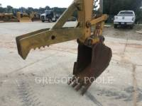 CATERPILLAR KETTEN-HYDRAULIKBAGGER 314C LCR equipment  photo 13