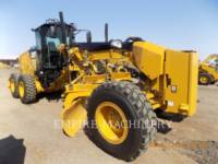 Equipment photo CATERPILLAR 12M3 MOTOR GRADERS 1