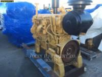 CATERPILLAR 工業 C15IN equipment  photo 4