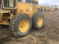 CATERPILLAR MOTONIVELADORAS 160H equipment  photo 15