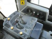 CATERPILLAR WHEEL LOADERS/INTEGRATED TOOLCARRIERS 966KXE equipment  photo 24