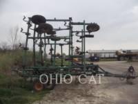 AGCO WYPOSAŻENIE ROLNICZE DO UPRAWY 3550 equipment  photo 7