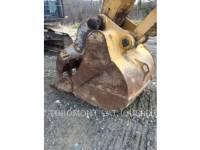 CATERPILLAR トラック油圧ショベル 329DL equipment  photo 6