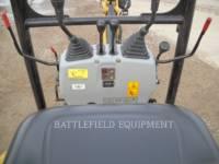 CATERPILLAR TRACK EXCAVATORS 300.9D equipment  photo 10