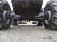 AGCO AUTRES MATERIELS AGRICOLES MT585D equipment  photo 9