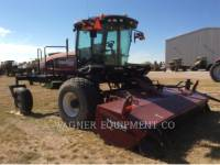 MACDON AG HAY EQUIPMENT M205 equipment  photo 11