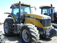 CHALLENGER TRACTEURS AGRICOLES MT645C    GR10516 equipment  photo 2