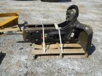 CATERPILLAR  HAMMER H65E equipment  photo 1