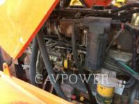OTHER FORKLIFTS MAST 50 EXPLORER 2WD. equipment  photo 7