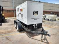 Equipment photo OTHER MSS60 TRANSPORTABLE STROMAGGREGATE 1
