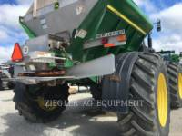 DEERE & CO. PULVERIZADOR 4940 equipment  photo 3