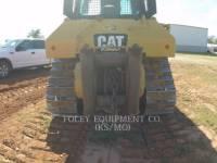 CATERPILLAR TRACK TYPE TRACTORS D6NXL equipment  photo 18