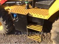 CATERPILLAR BACKHOE LOADERS 420F 4 equipment  photo 12