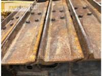 KOMATSU LTD. TRACTORES DE CADENAS D61PX-12 equipment  photo 23