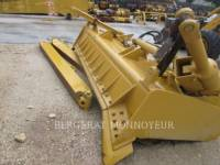 CATERPILLAR TRACK TYPE TRACTORS D7RII equipment  photo 8