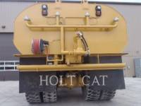 CATERPILLAR SAMOCHODY-CYSTERNY W00 775E equipment  photo 4