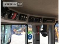 CATERPILLAR WHEEL LOADERS/INTEGRATED TOOLCARRIERS 938K equipment  photo 16