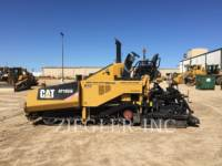 CATERPILLAR SCHWARZDECKENFERTIGER AP1055E equipment  photo 7