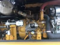 CATERPILLAR PELLES SUR PNEUS M313D equipment  photo 8