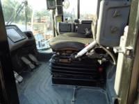CATERPILLAR WHEEL LOADERS/INTEGRATED TOOLCARRIERS 980K equipment  photo 20