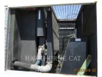SULLAIR AIR COMPRESSOR 1600HF DTQ-CA3 equipment  photo 3