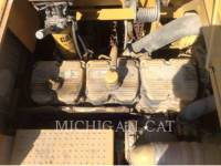CATERPILLAR TRACK EXCAVATORS 365CL equipment  photo 12