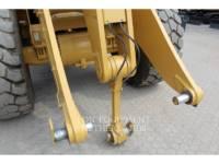 CATERPILLAR WHEEL LOADERS/INTEGRATED TOOLCARRIERS 950 K equipment  photo 23