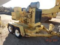 CATERPILLAR AUTRES SR4 GEN equipment  photo 8