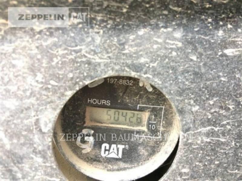 CATERPILLAR トラック油圧ショベル 304CCR equipment  photo 20